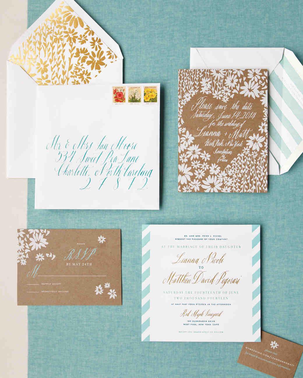 leanna-matt-wedding-invite-suite-0028-s111371.jpg