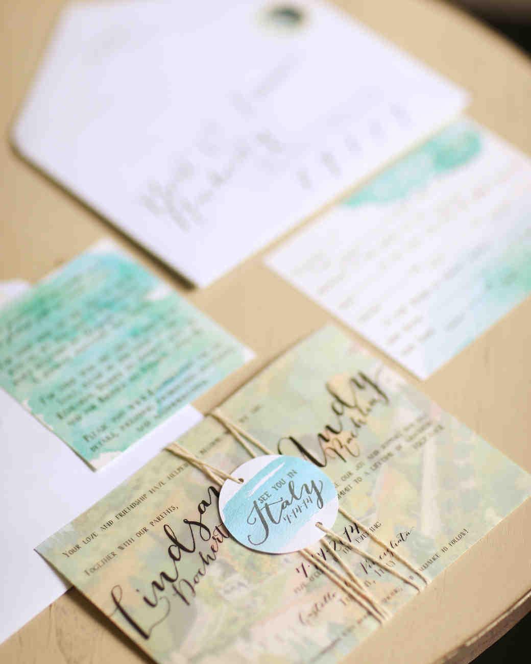lindsay-andy-wedding-invite-0077-s111659-1114.jpg