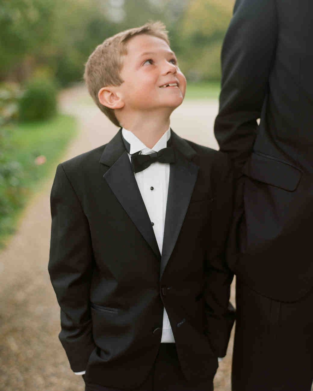 lindsay-garrett-wedding-boy-0718-s111850-0415.jpg