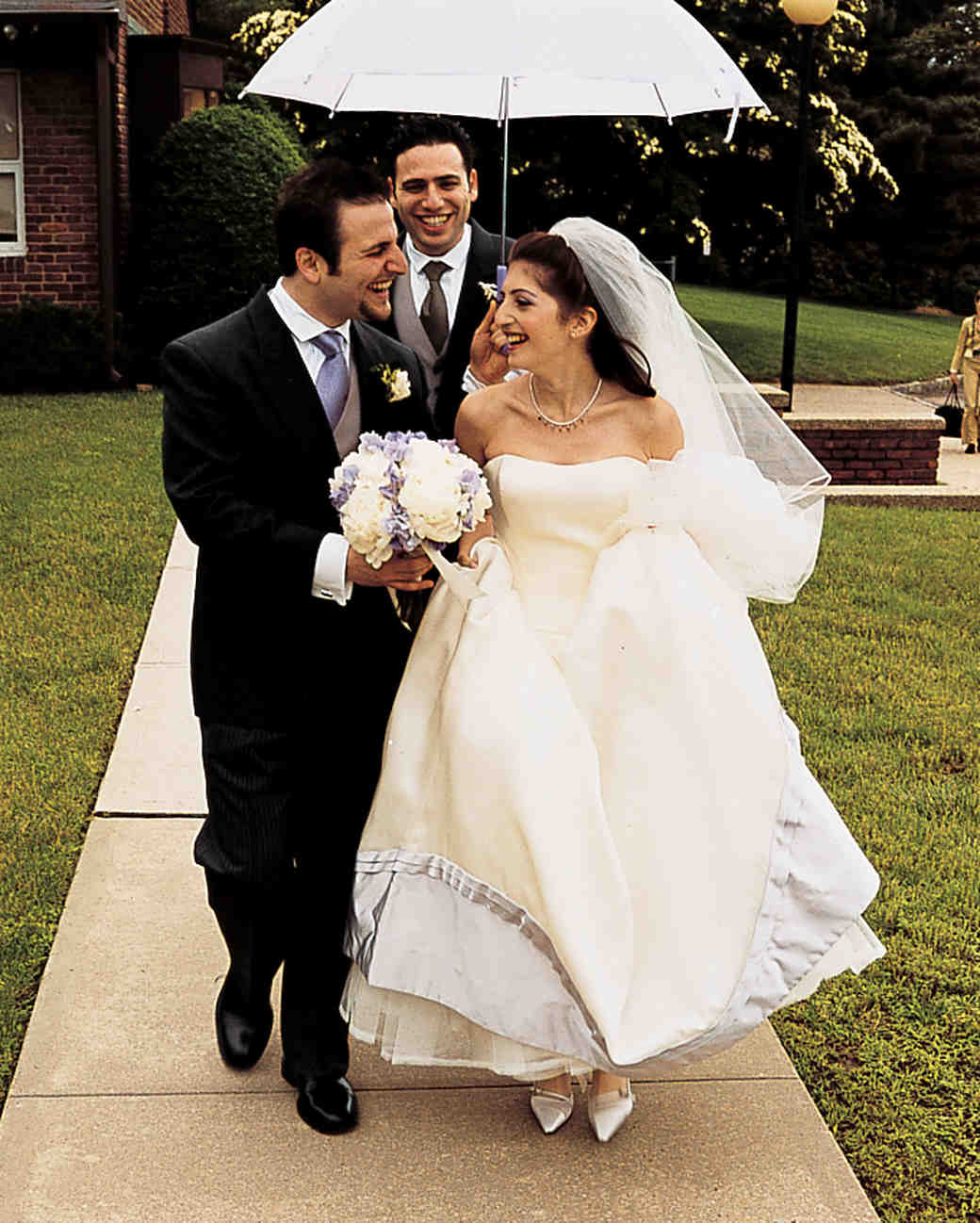 marriage-tips-anne-david-f04-mw1004toca1-0215.jpg