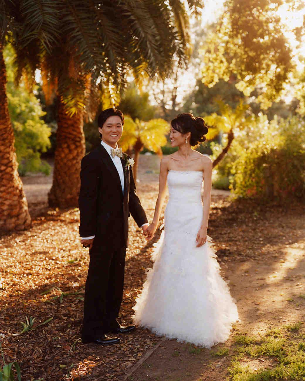 marriage-tips-minhee-truman-f06-wa102306-0215.jpg