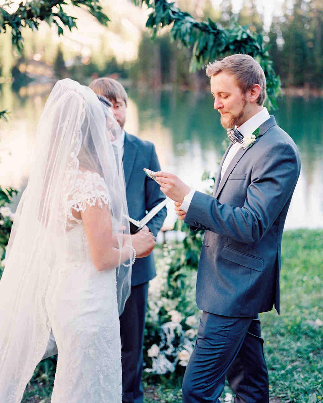 mckenzie-brandon-wedding-vows-20-s112364-1115.jpg