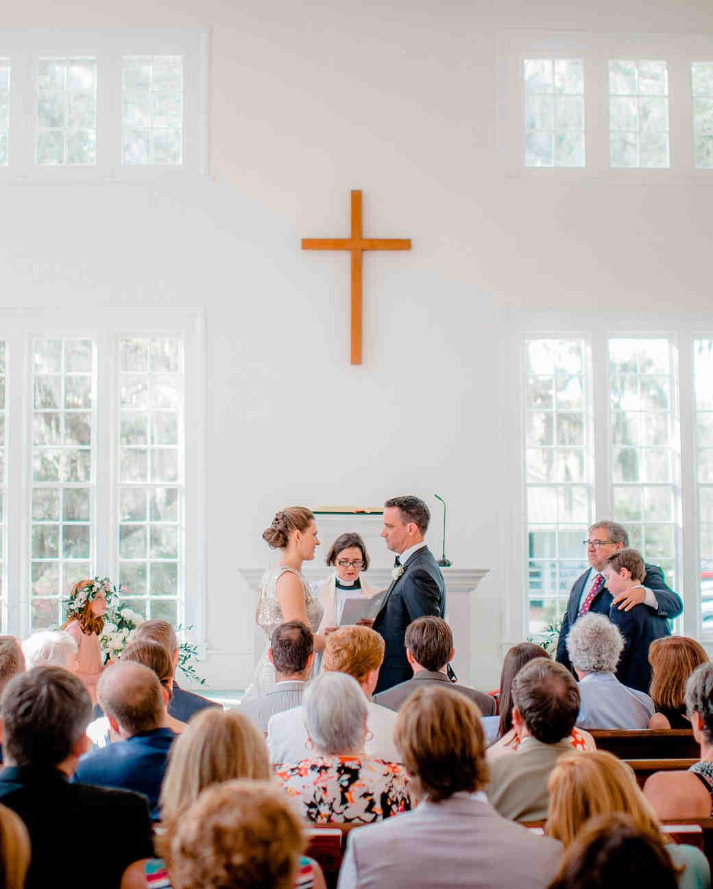 melany-drew-wedding-ceremony-076-s112184-0915.jpg