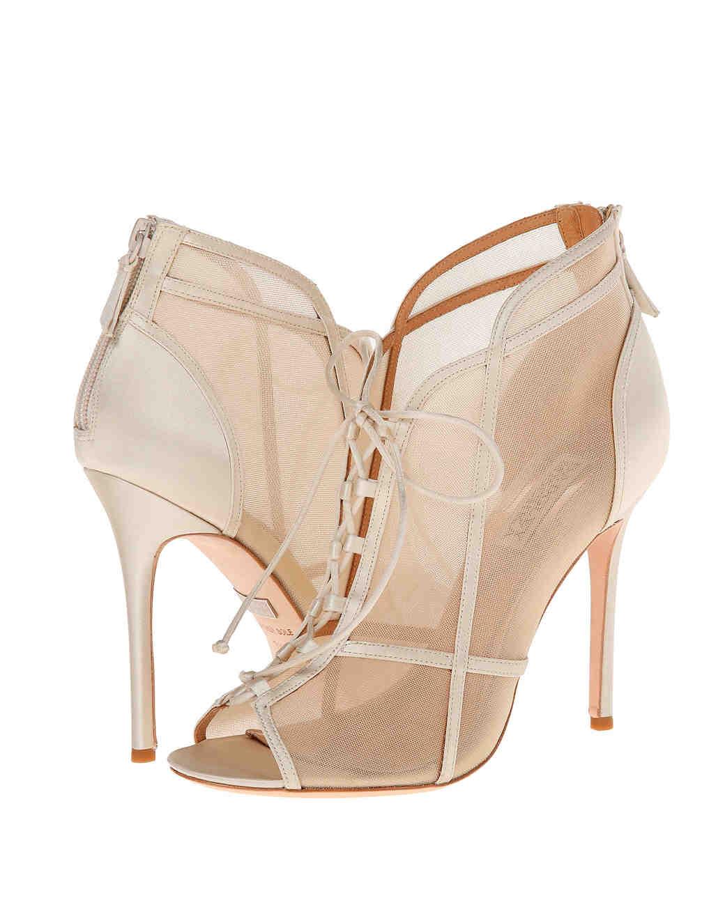 mesh-wedding-shoes-badgley-mischka-foley-0315.jpg