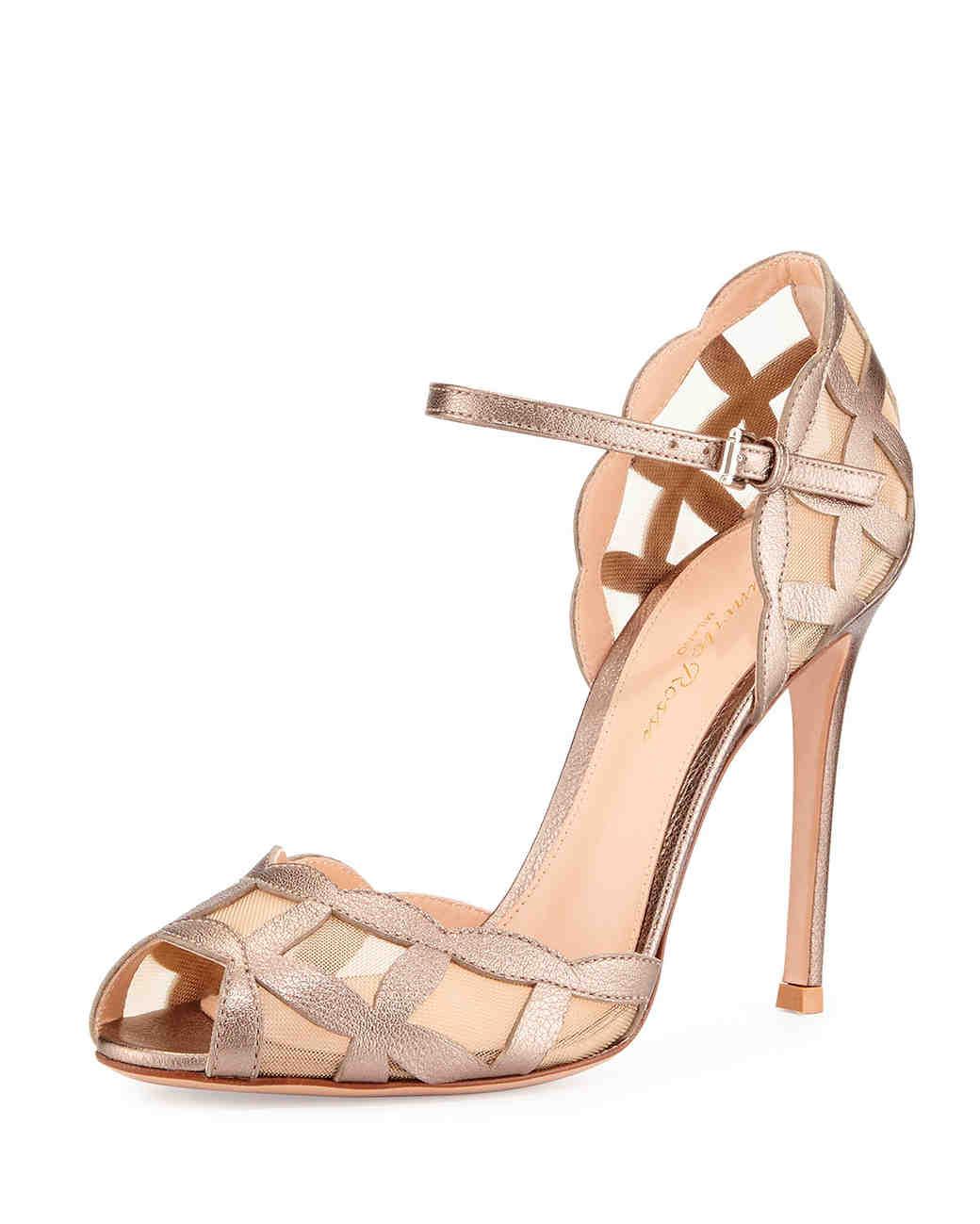 mesh-wedding-shoes-gianvito-rossi-sandal-0315.jpg