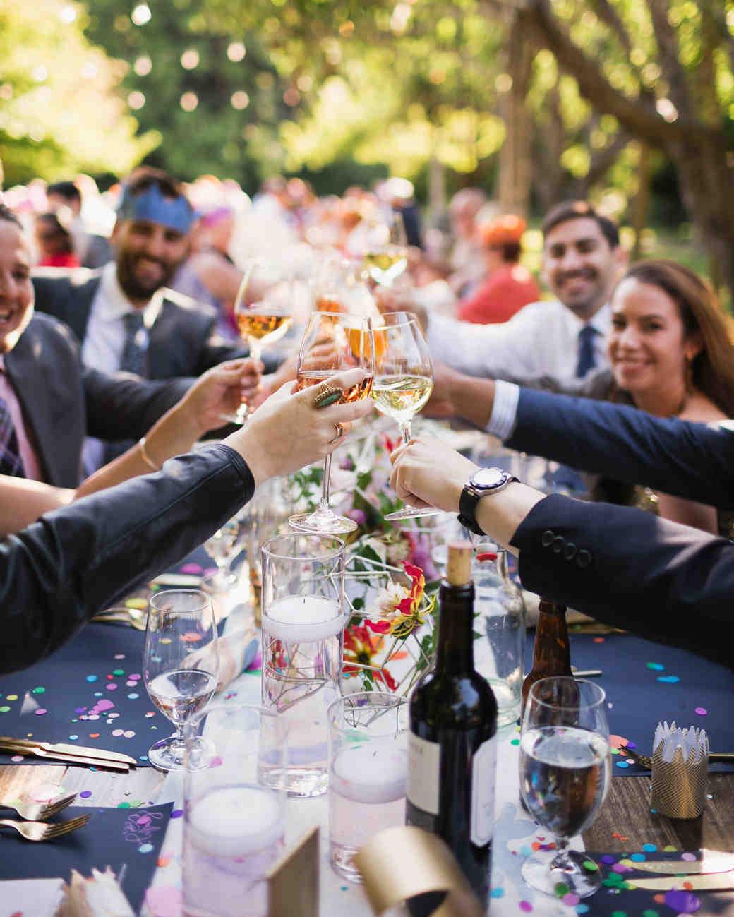 molly adam wedding reception