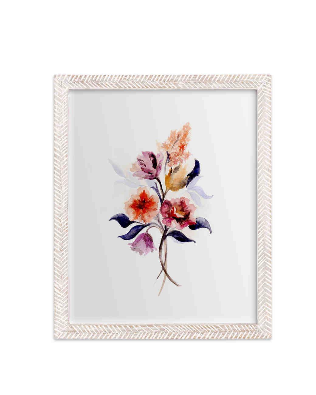 mother-bride-groom-gift-minted-art-print-0415.jpg