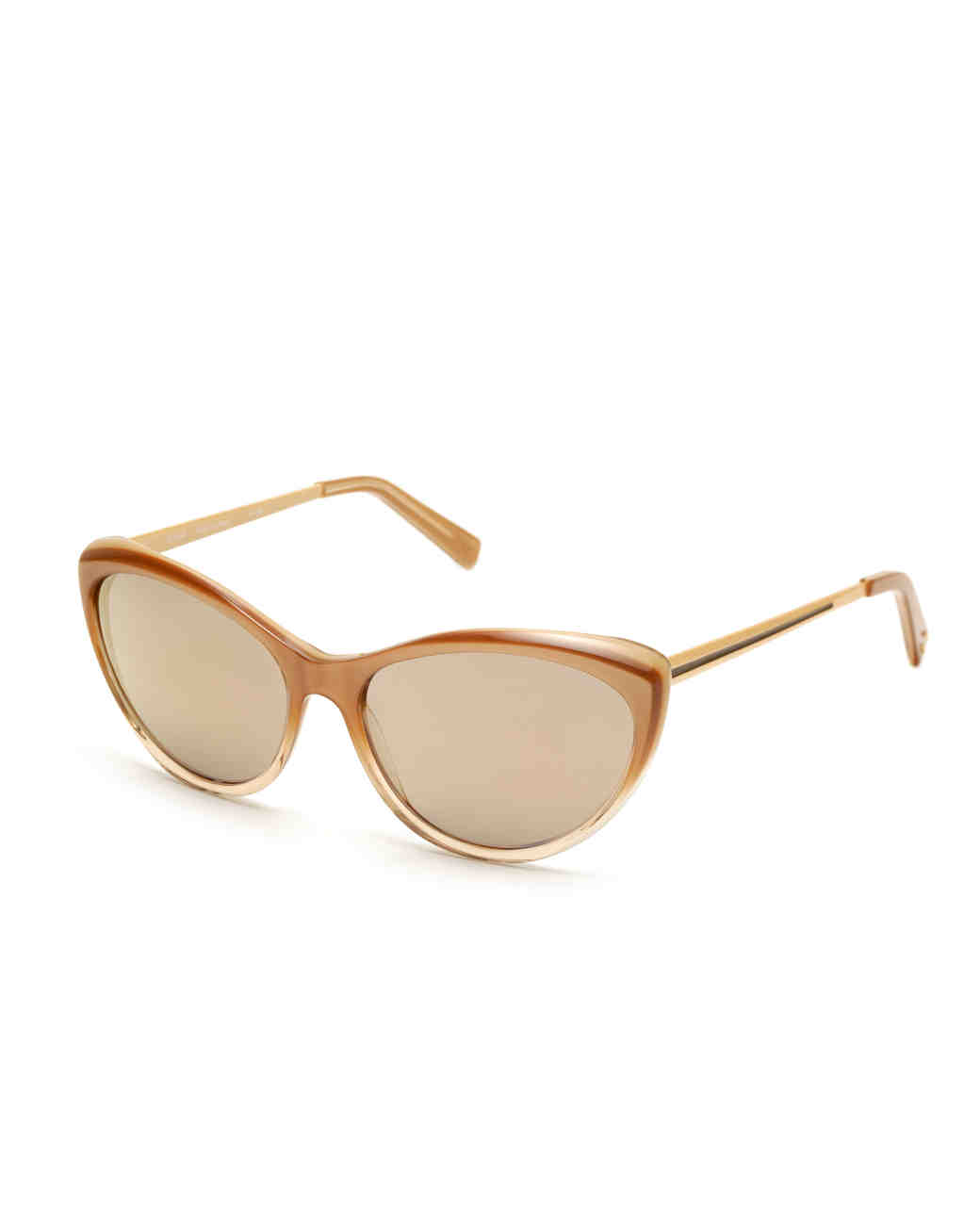 mother-bride-groom-gift-shaun-sunglasses-0415.jpg