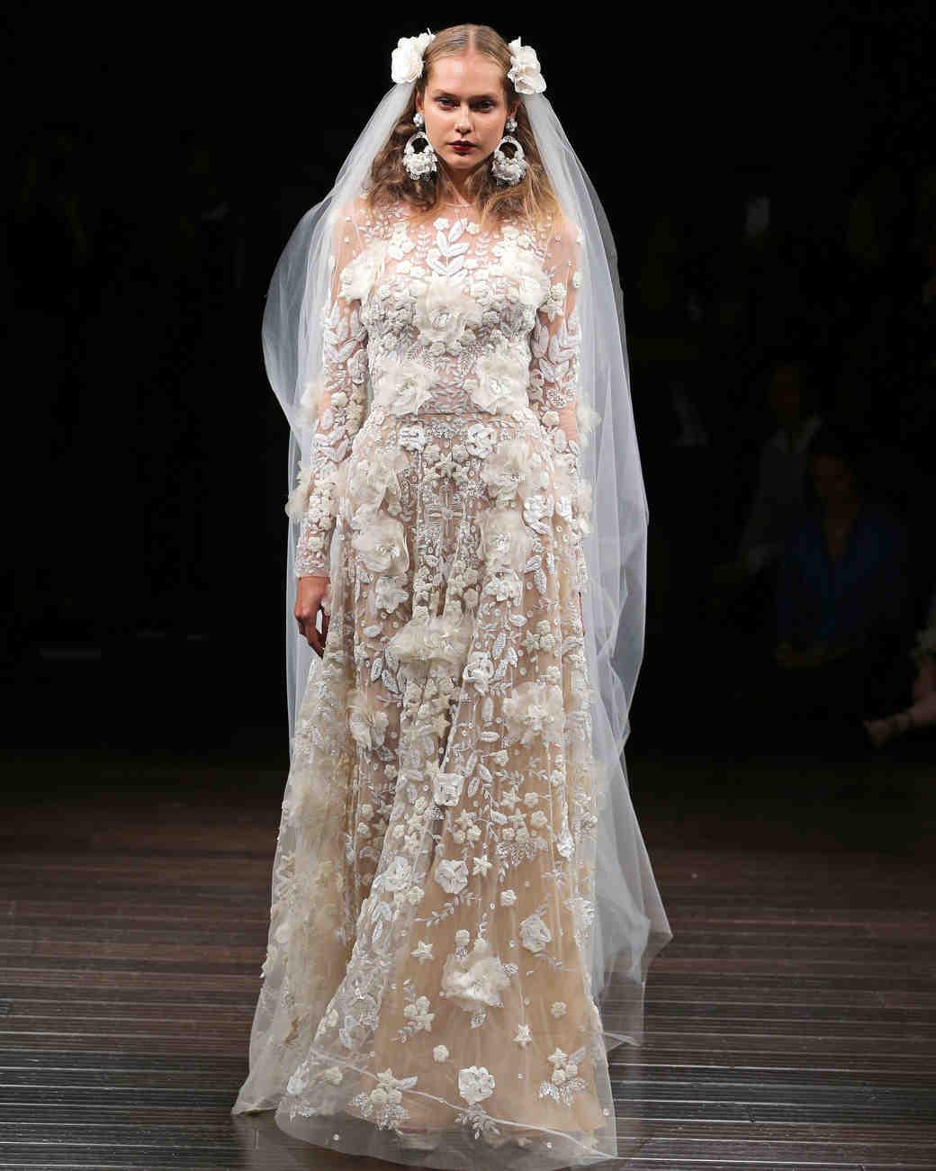 Martha stewart weddings dress finder boulcom dress style 2018 martha stewart weddings dress finder junglespirit Gallery