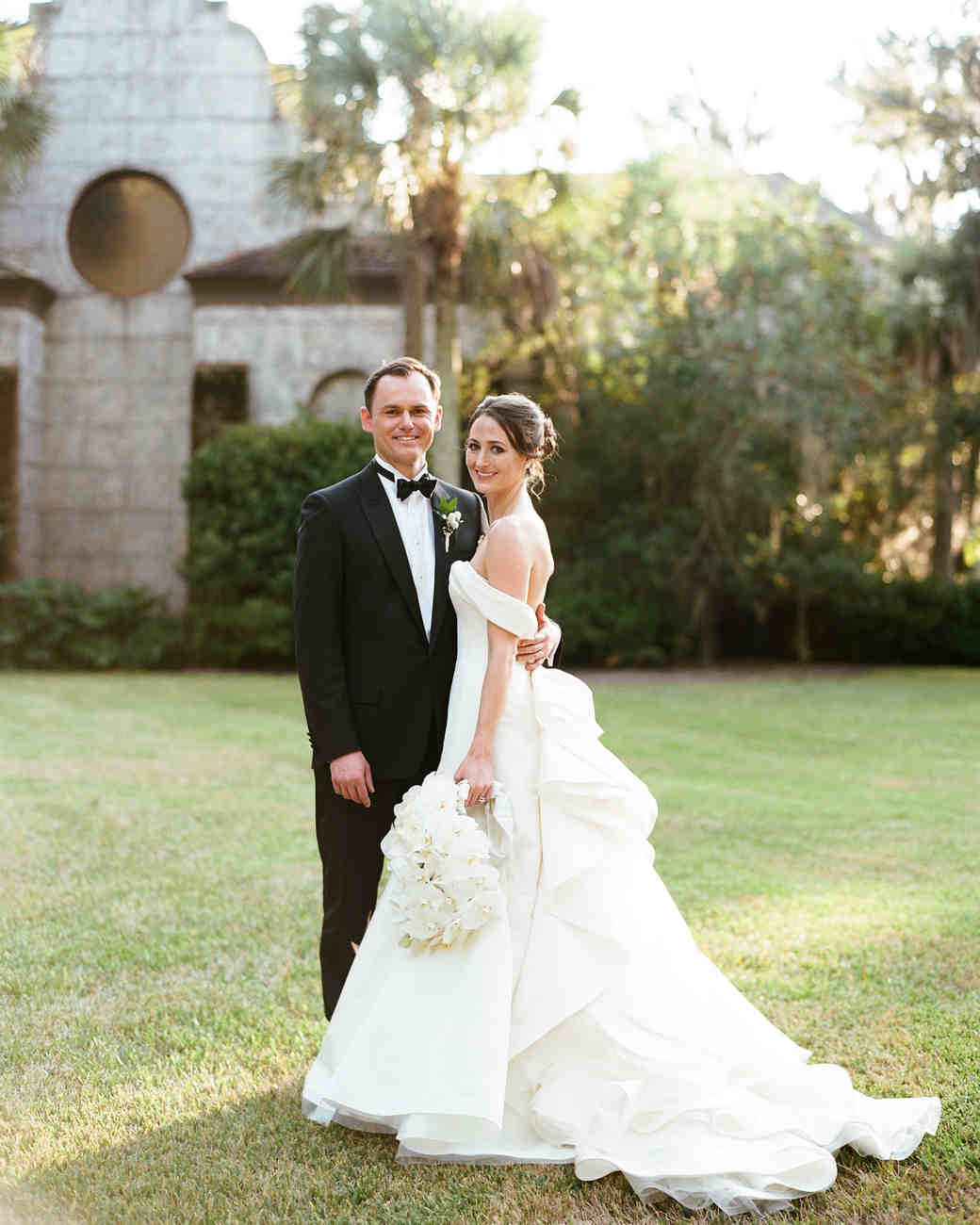 nancy-nathan-wedding-couple-0835-6141569-0816.jpg