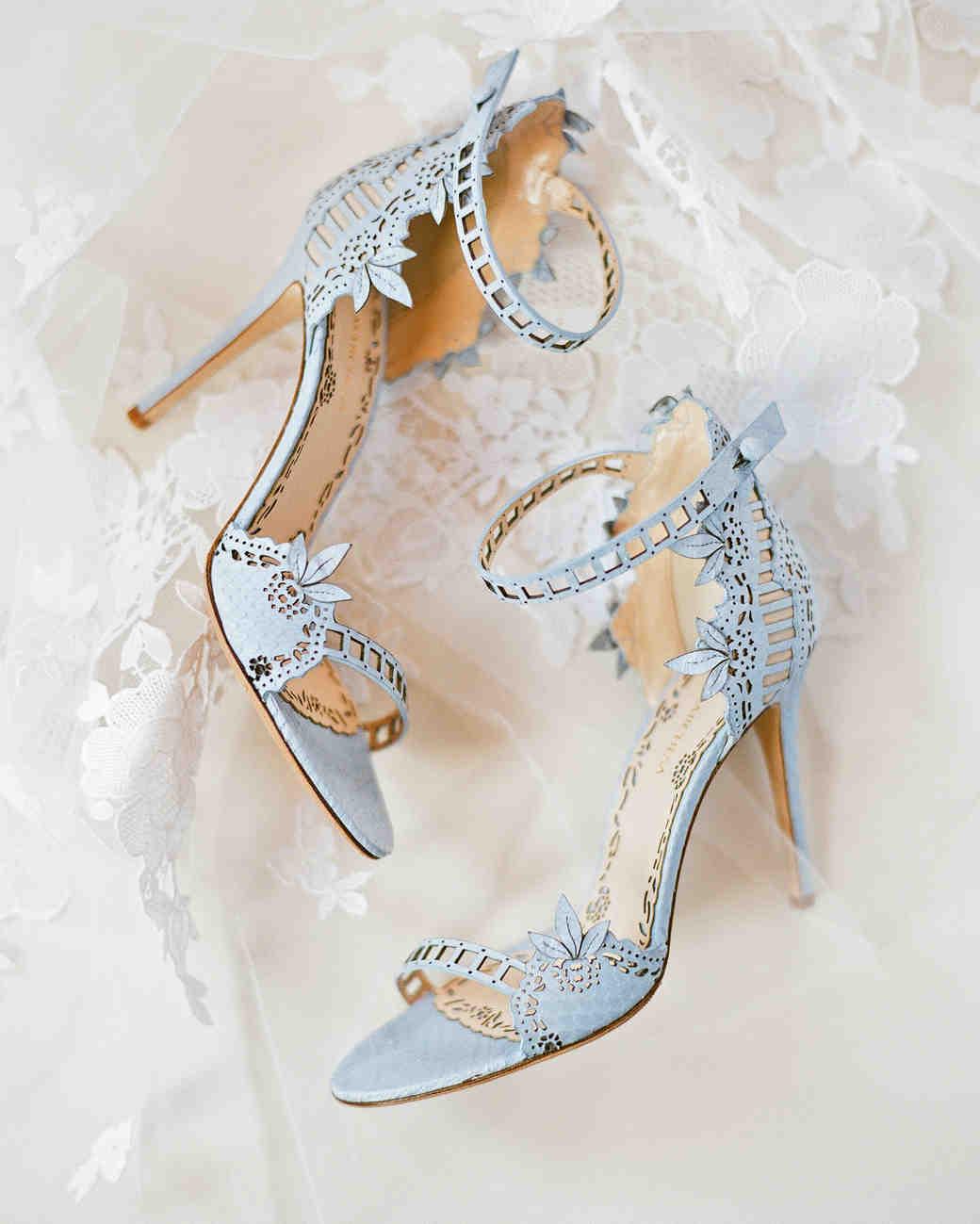 natalie jamey wedding shoes