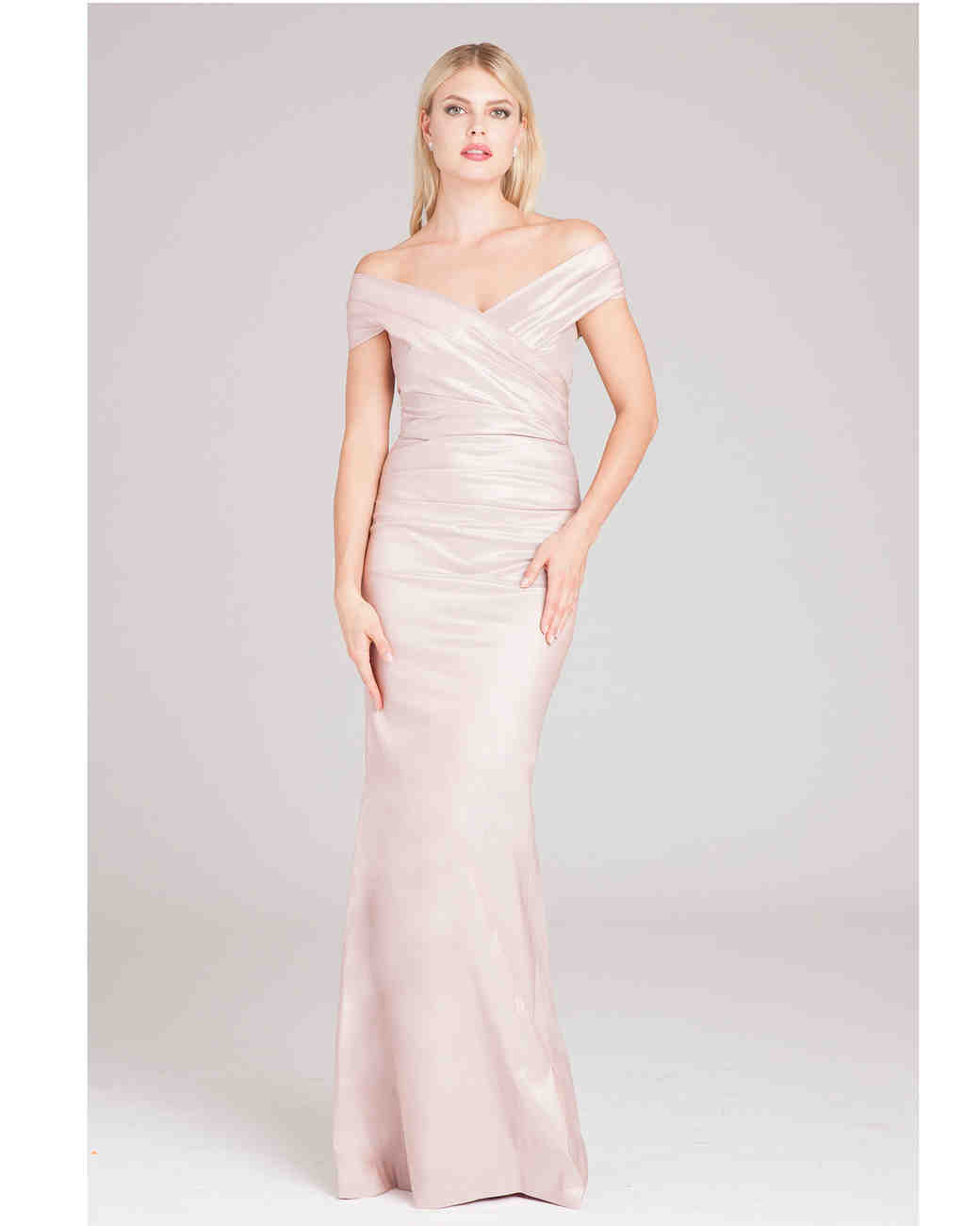 c1652749134 The Prettiest Pink Mother-of-the-Bride and-Groom Dresses