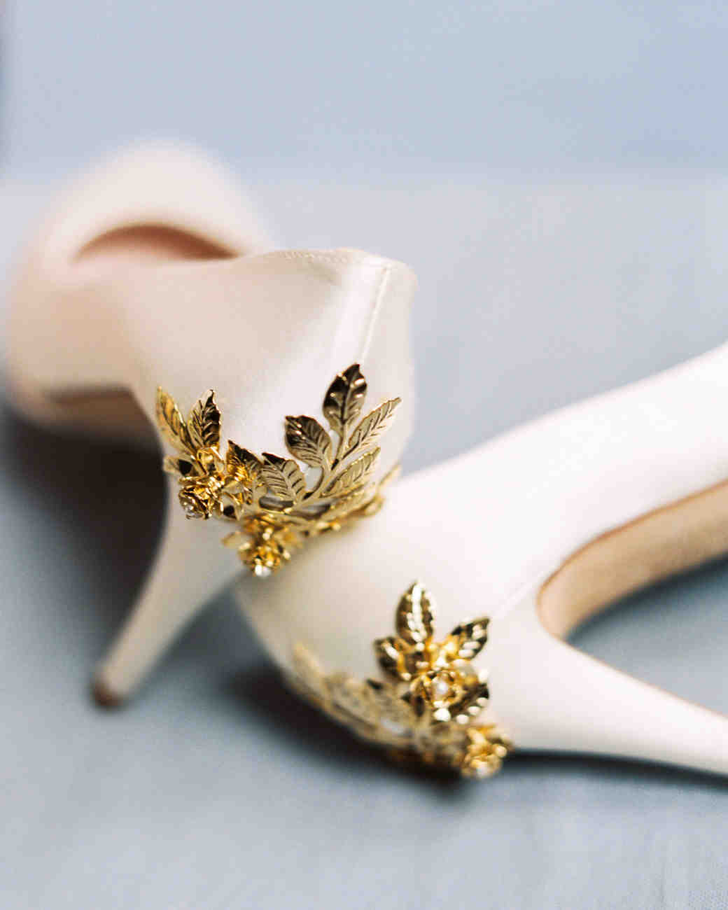 rachael cameron wedding shoes