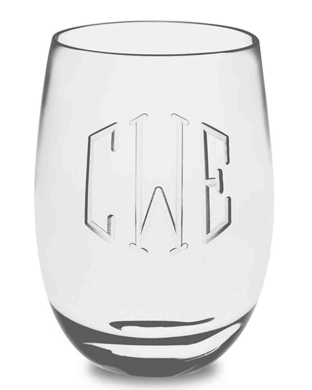 registry-sum11-monogrammed-stemless-wineglass.jpg