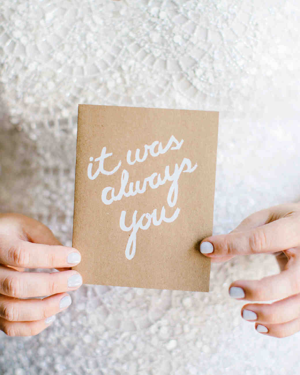 sara ryan wedding philadelphia card