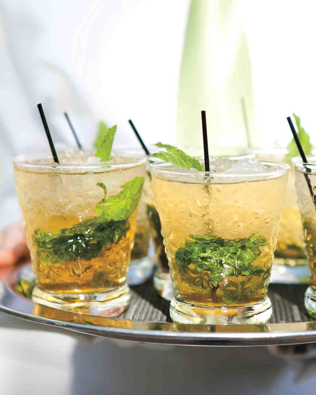 shoshana-jeremy-cocktail-0489-comp-mwds110421.jpg