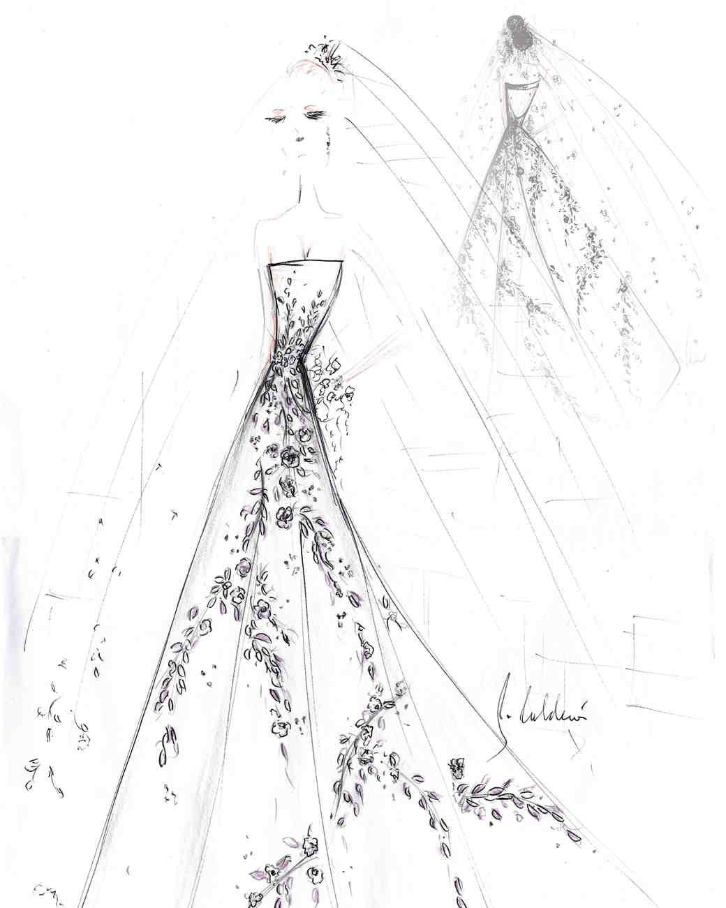 Spring 2018 BFW Sketches Liancarlo