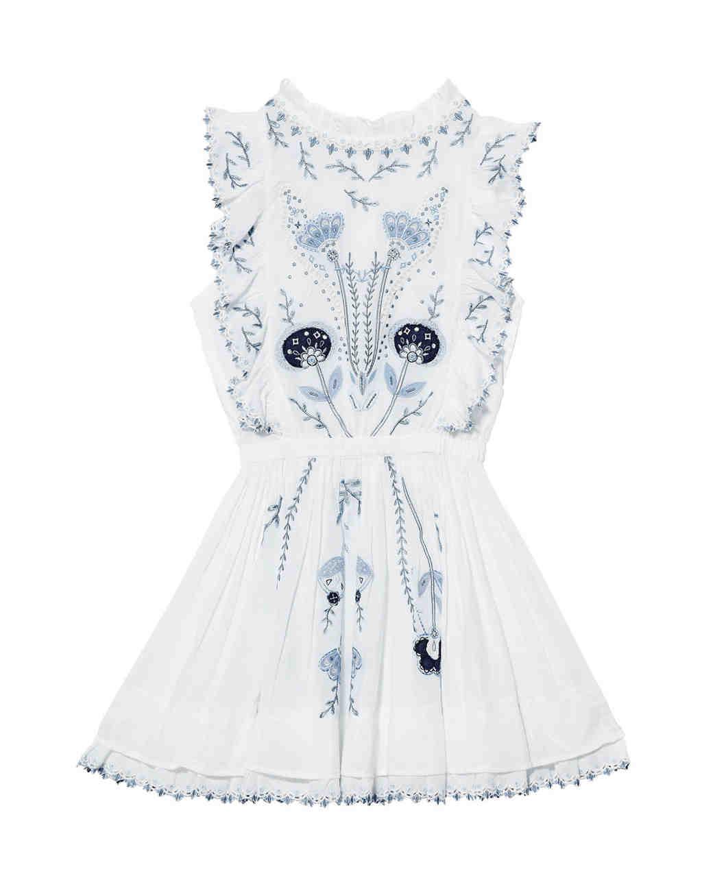 spring flower girl dresses tutu du monde