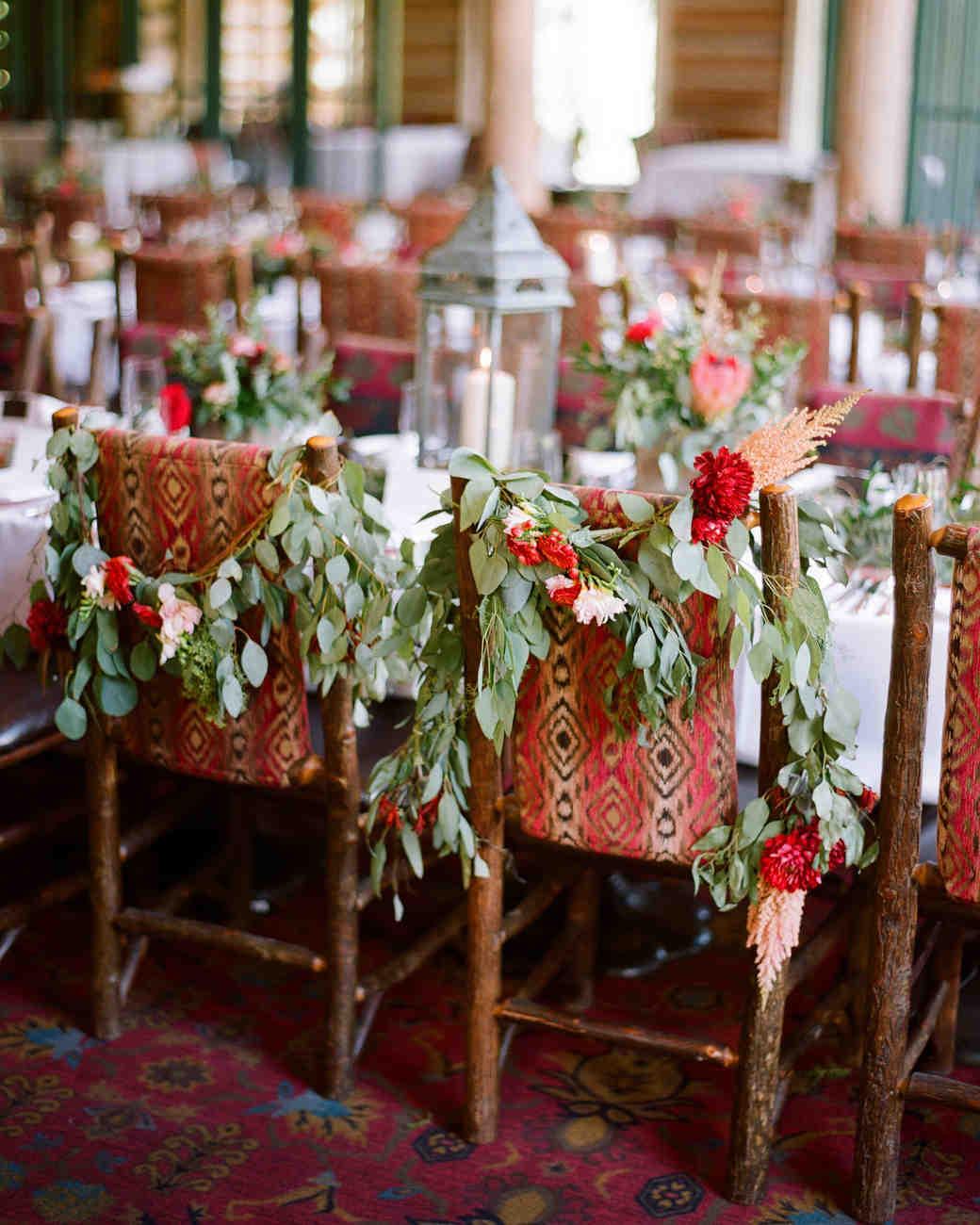 stacey-eric-wedding-reception-14-s111513-1014.jpg