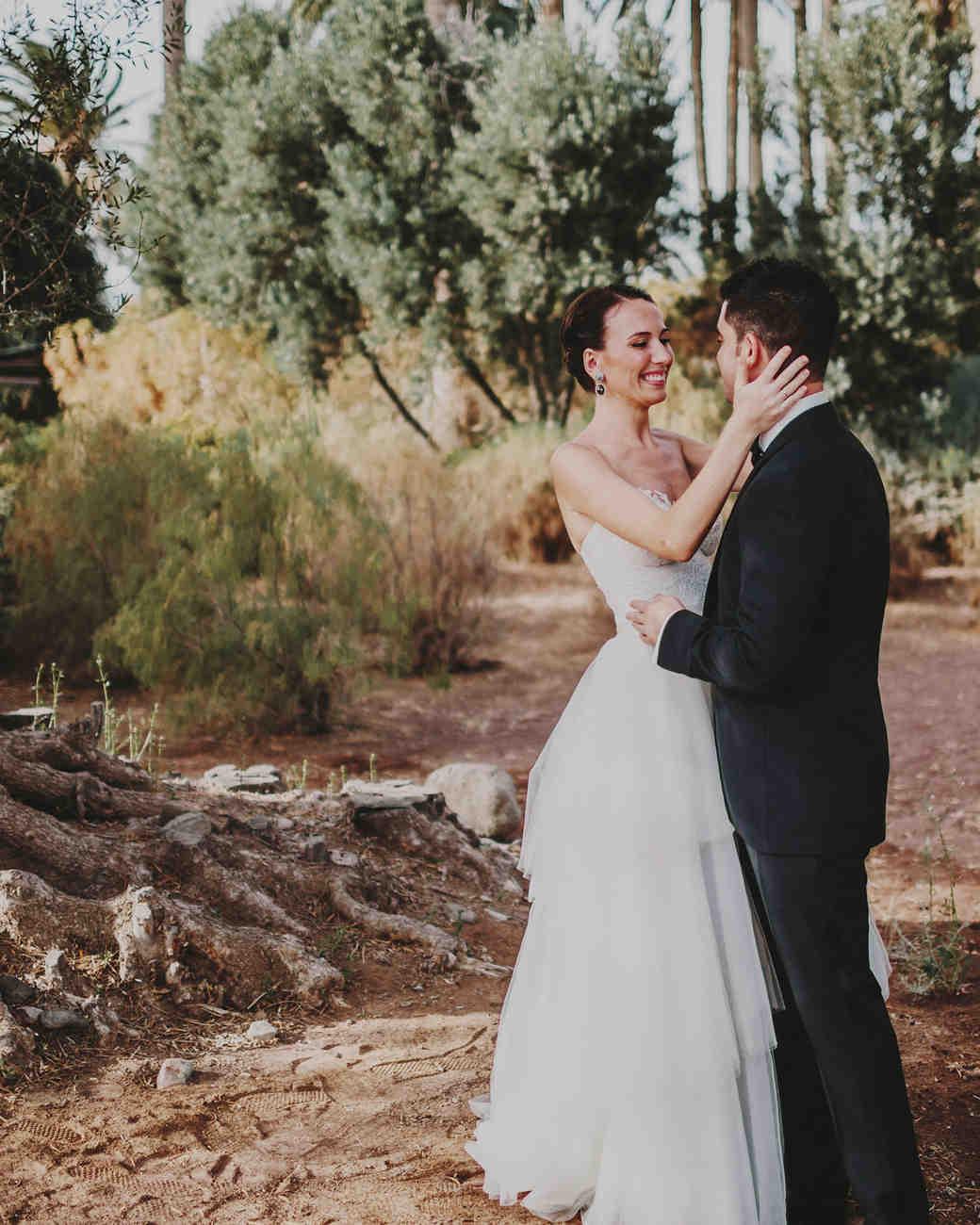 tamara-brett-wedding-couple-0666-s112120-0915.jpg
