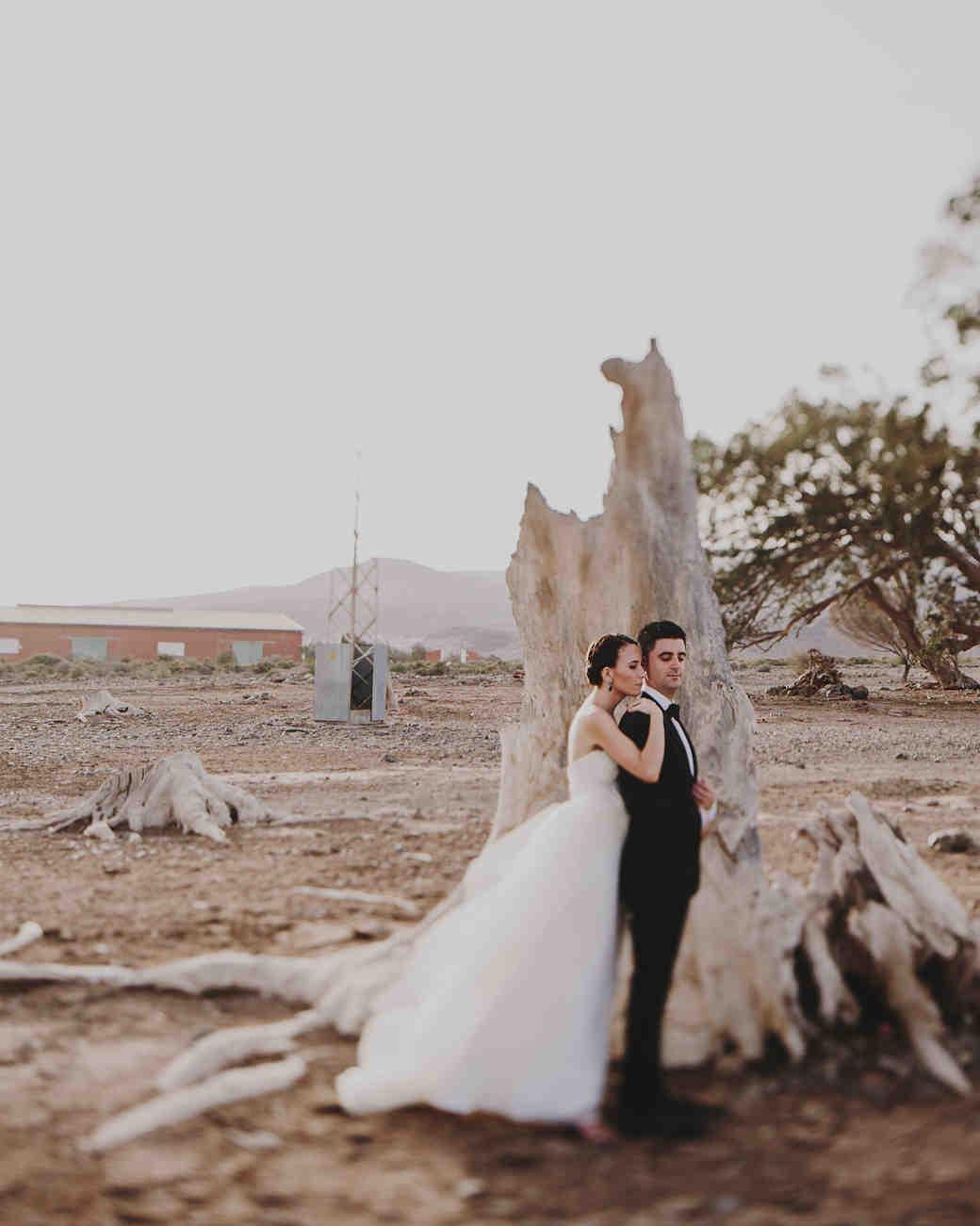tamara-brett-wedding-couple-0871-s112120-0915.jpg