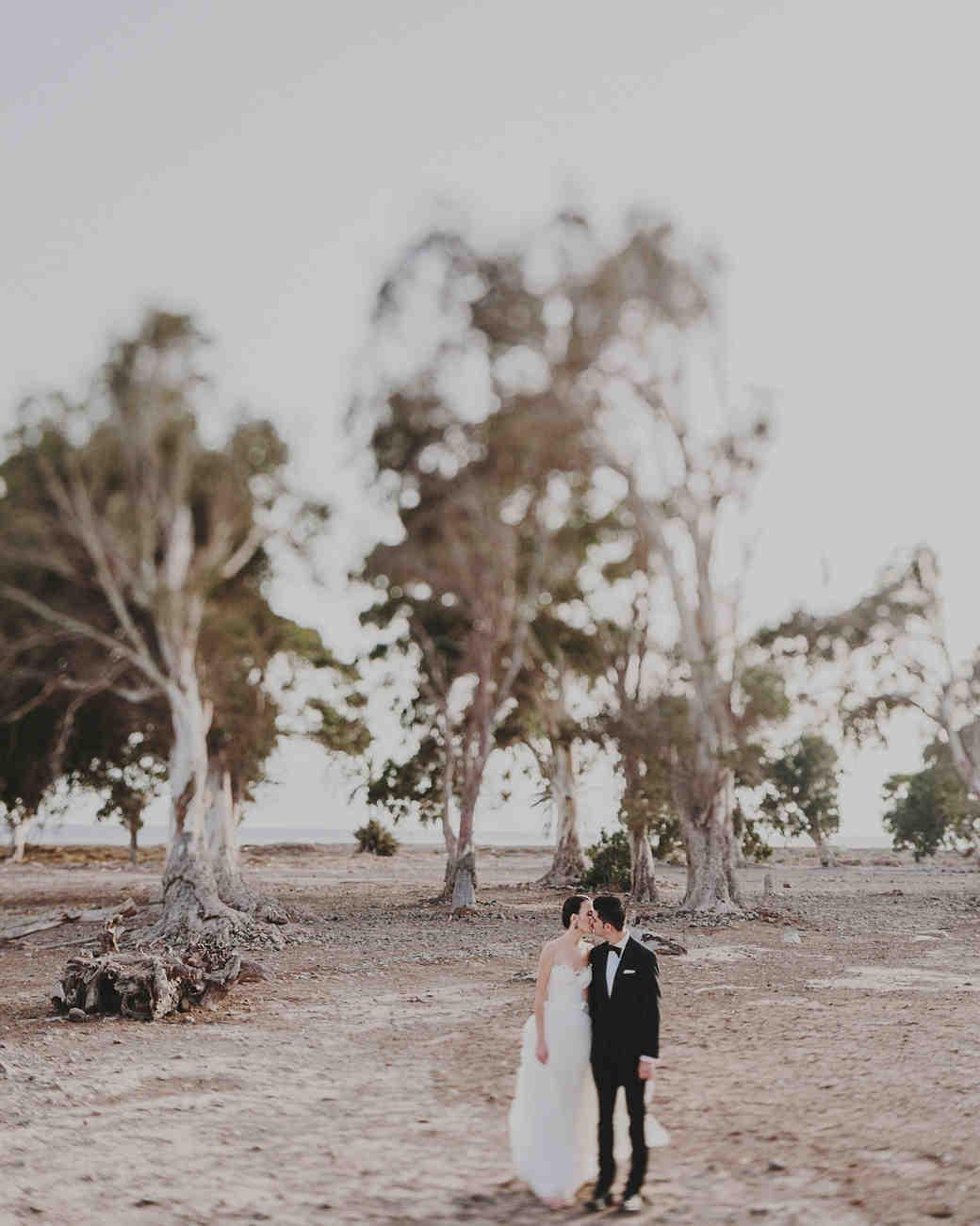 tamara-brett-wedding-couple-0910-s112120-0915.jpg
