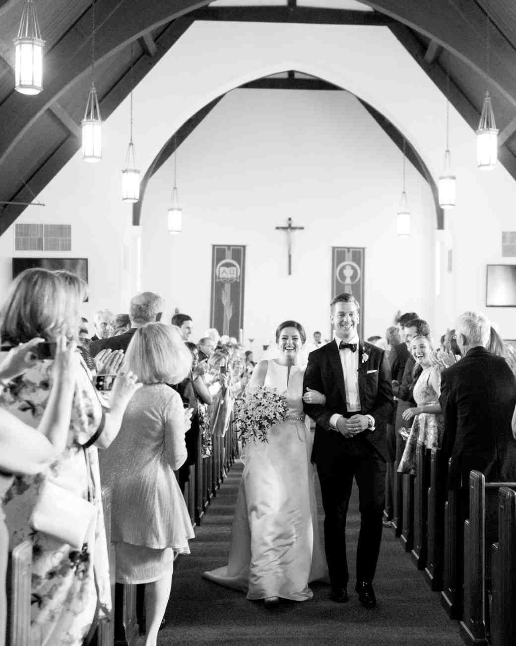 taylor-john-wedding-ceremony-224-s112507-0116.jpg