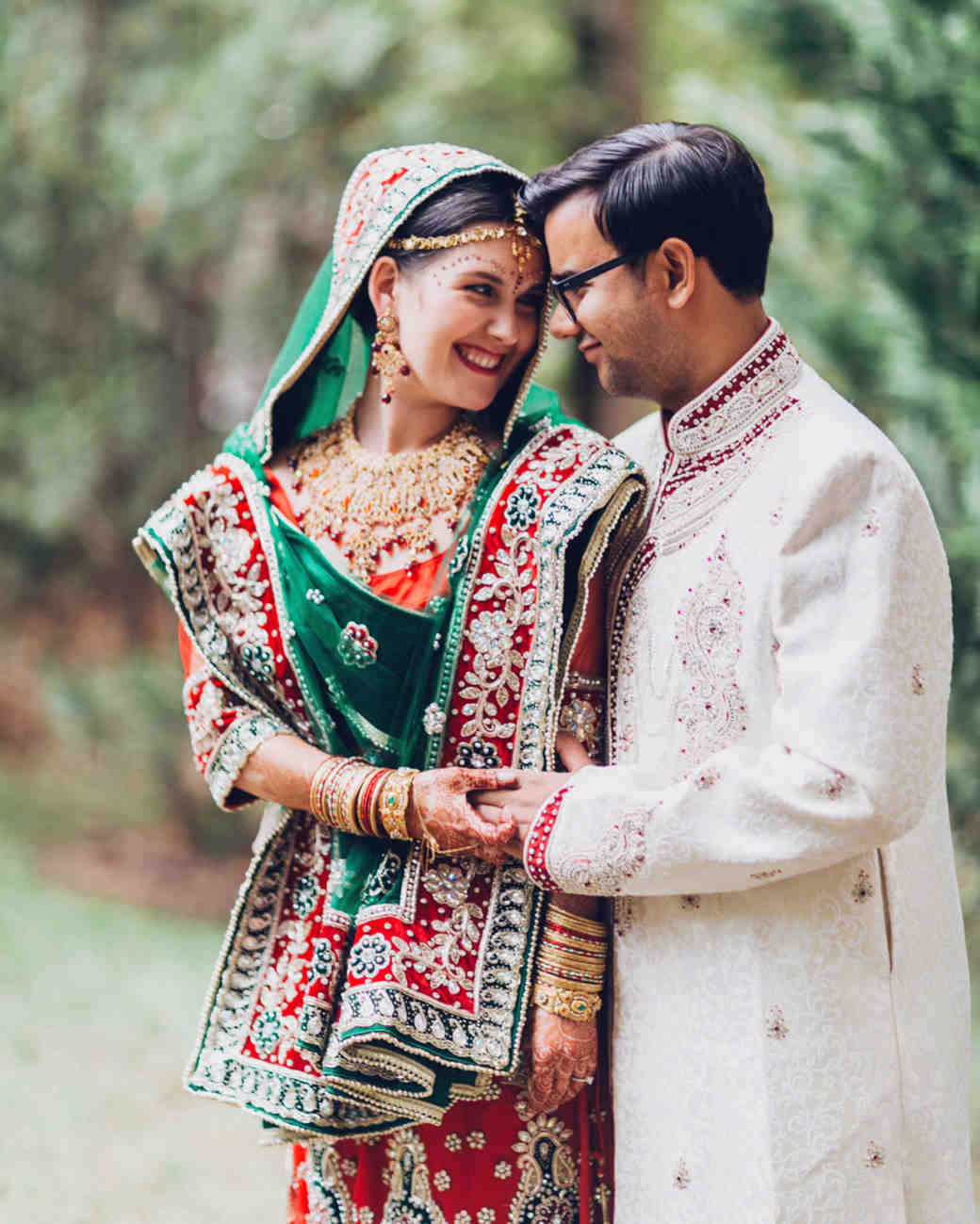 thea-rachit-wedding-couple-1856t-s112016-0715.jpg
