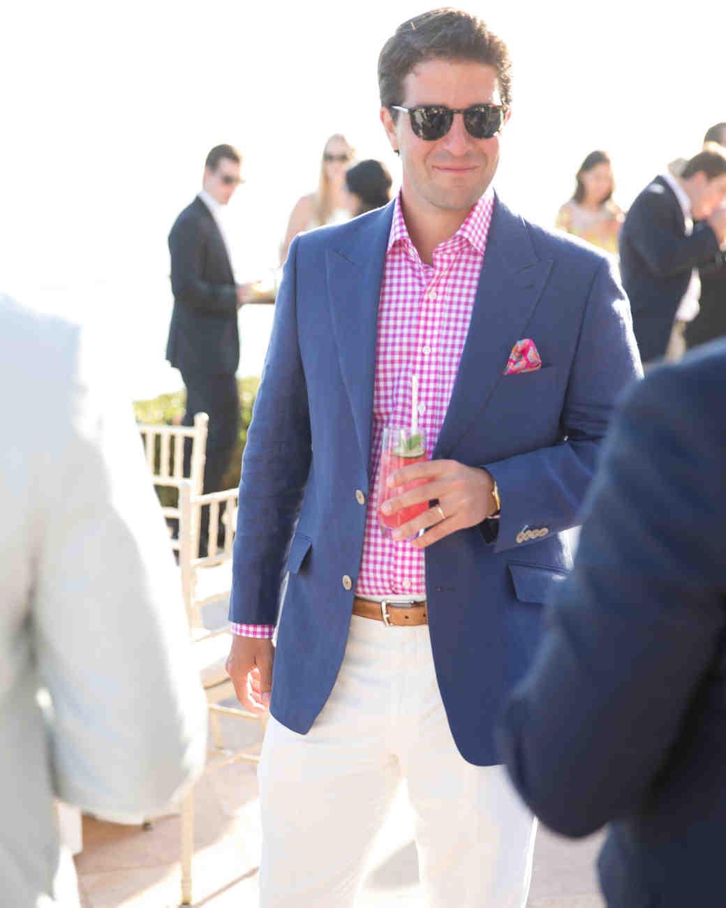tiffany david california wedding 0067 s112348 vert - mens beach wedding attire ideas