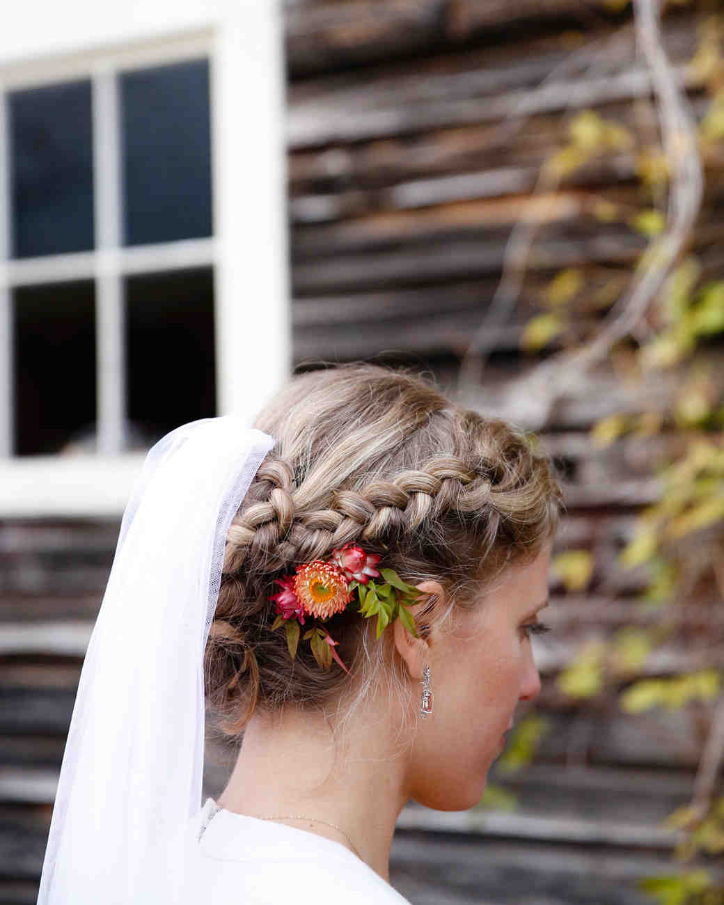 tory jonathan wedding braids