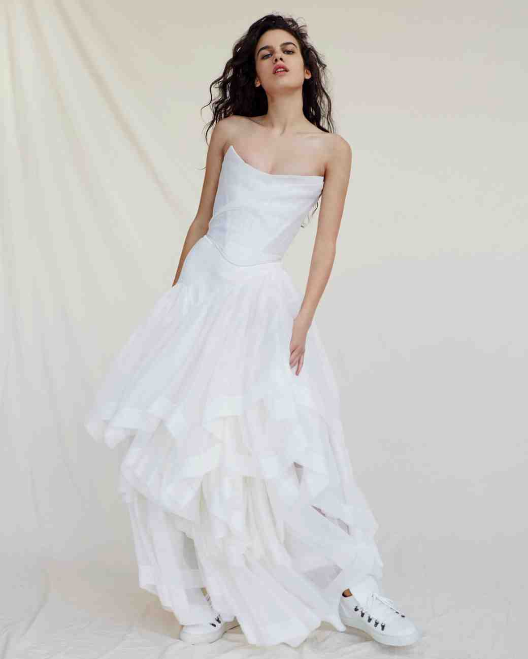 Vivienne Westwood Wedding Dresses – Fashion dresses