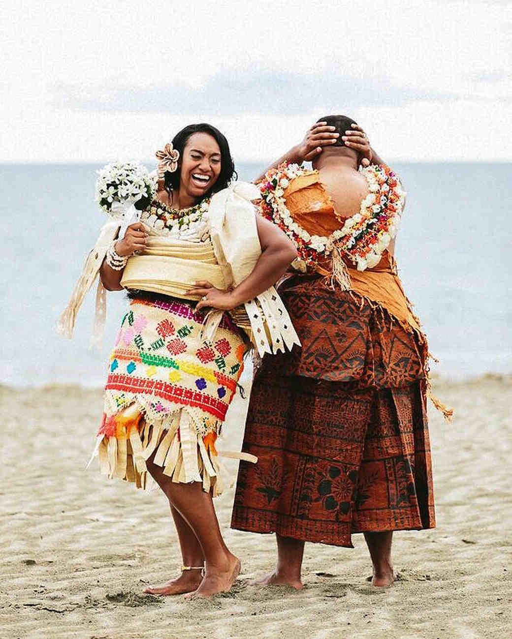 worldly wedding dresses kama catch me 02