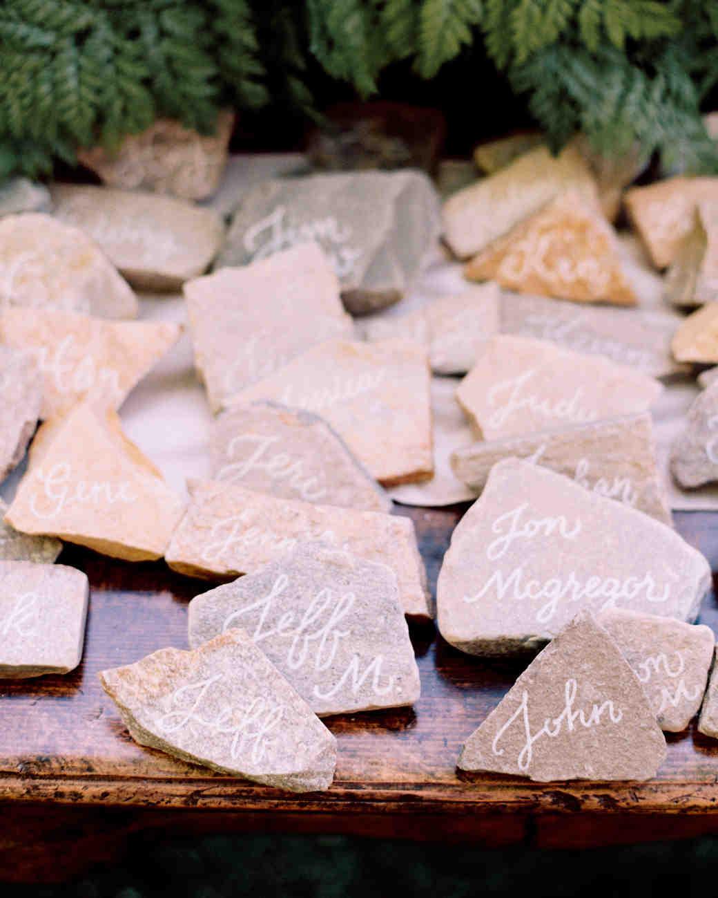 Vietnamese Wedding Altar: Ally And Adam's Vietnamese Tea Ceremony And Backyard