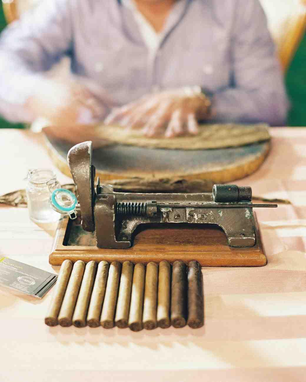amy-garrison-wedding-cigars-00759-6134266-0816.jpg