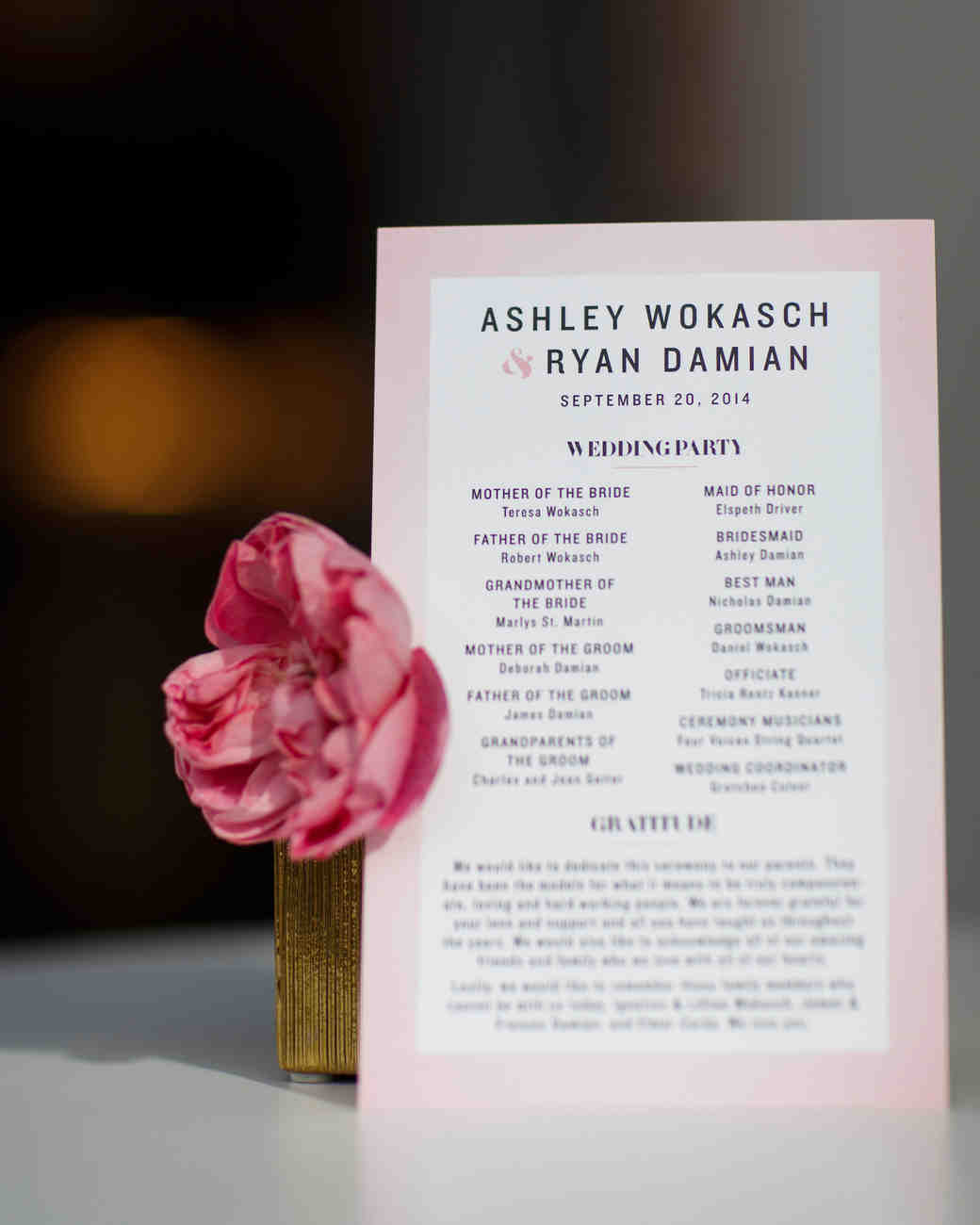 ashley-ryan-wedding-program-11159-s111852-0415.jpg