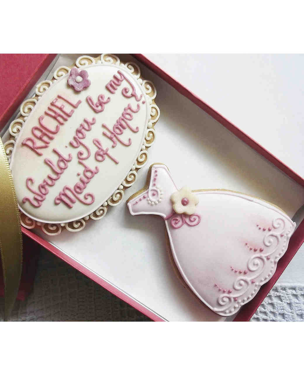 ask-your-bff-to-be-moh-custom-cookie-etsy-0316.jpg