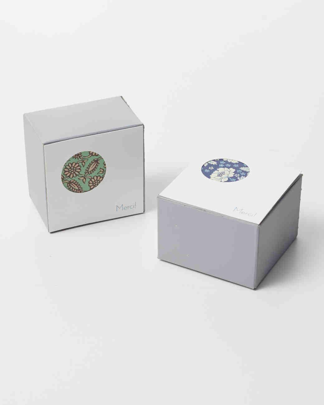 az-diy-hole-punch-favor-boxes-107-d112138-0615.jpg