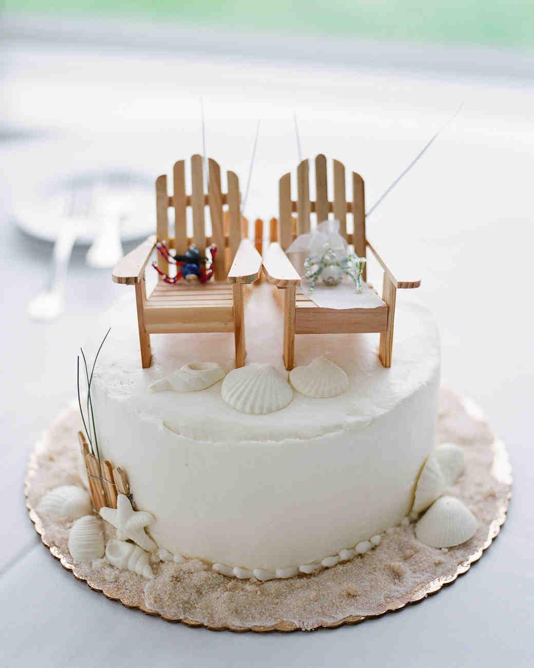 Great Martha Stewart Weddings Design Ideas