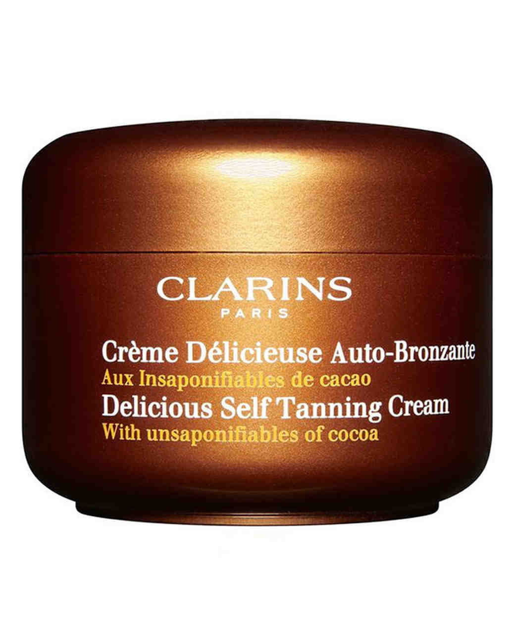 best-self-tanners-clarins-delicious-cream-0615.jpg