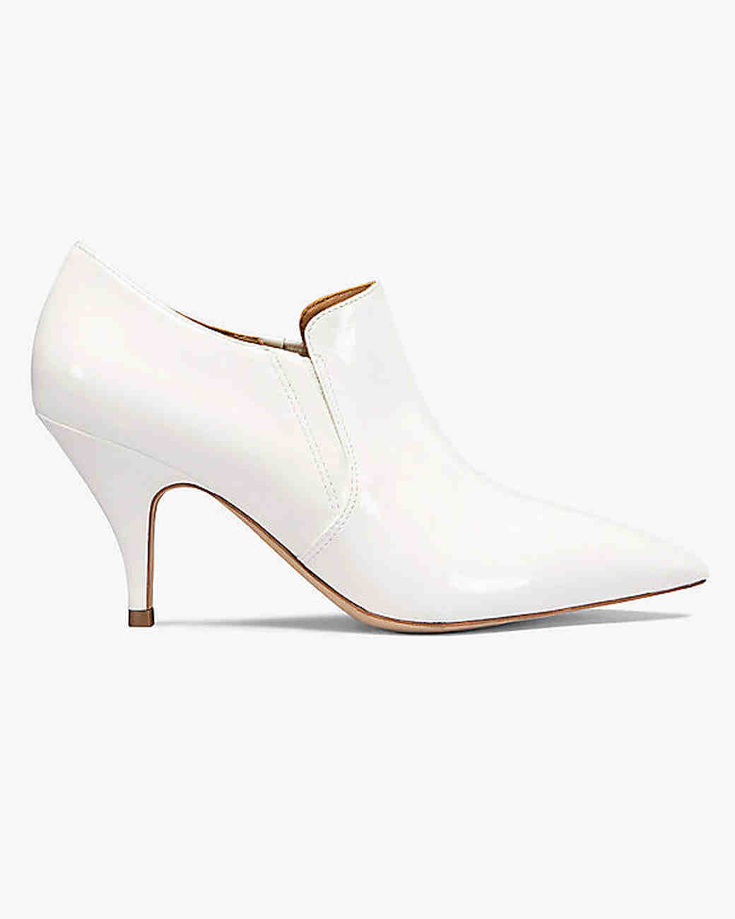 39064682be10 The Best Bridal Boots and Booties for Your Wedding Day