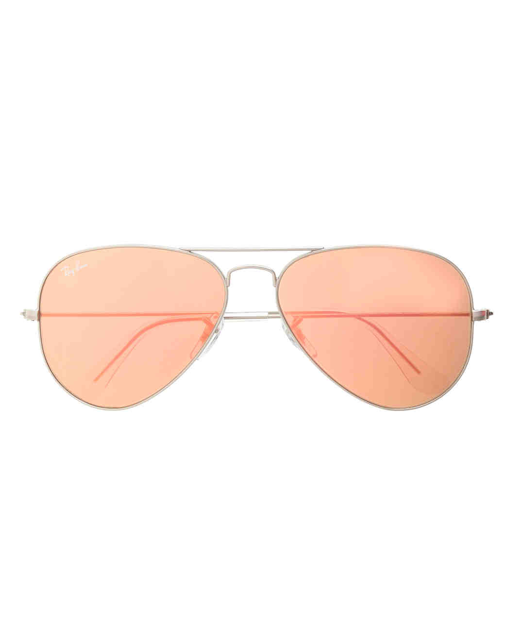 bridesmaid-gifts-ray-ban-sunglasses-jcrew-0914.jpg