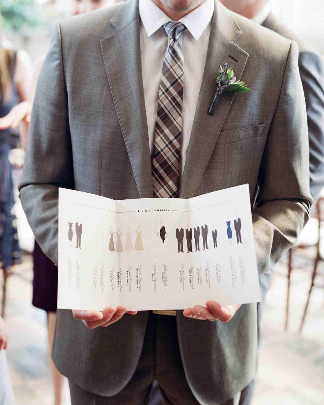 brittany-jeff-wedding-program-230-s111415-0714.jpg