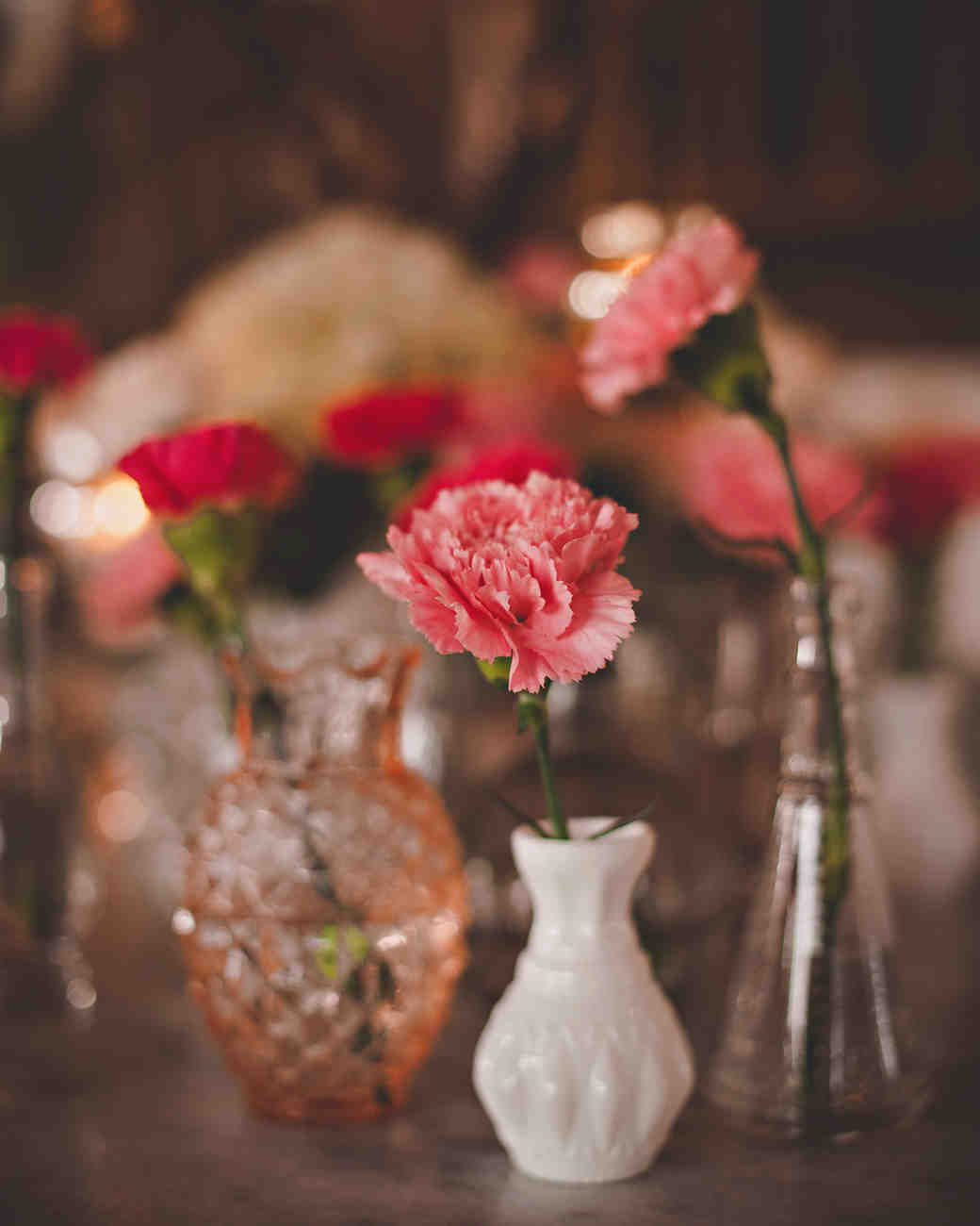 carnation wedding ideas heather wilkinson