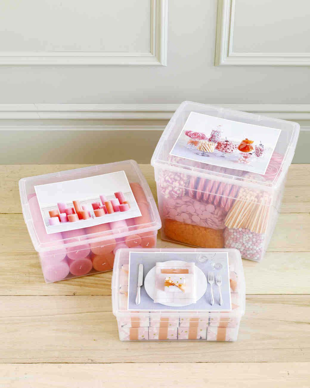 diy-sources-containerstore-wd106482boxes1-1014.jpg