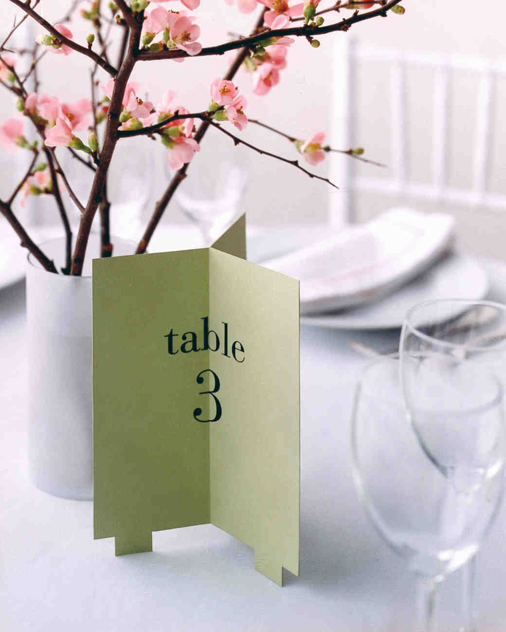 numbered table tent cards akba greenw co