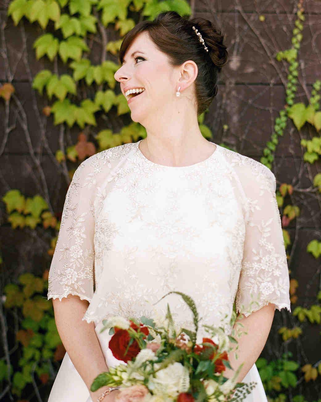 editor-wedding-beauty-looks-jaime-buerger-0915.jpg