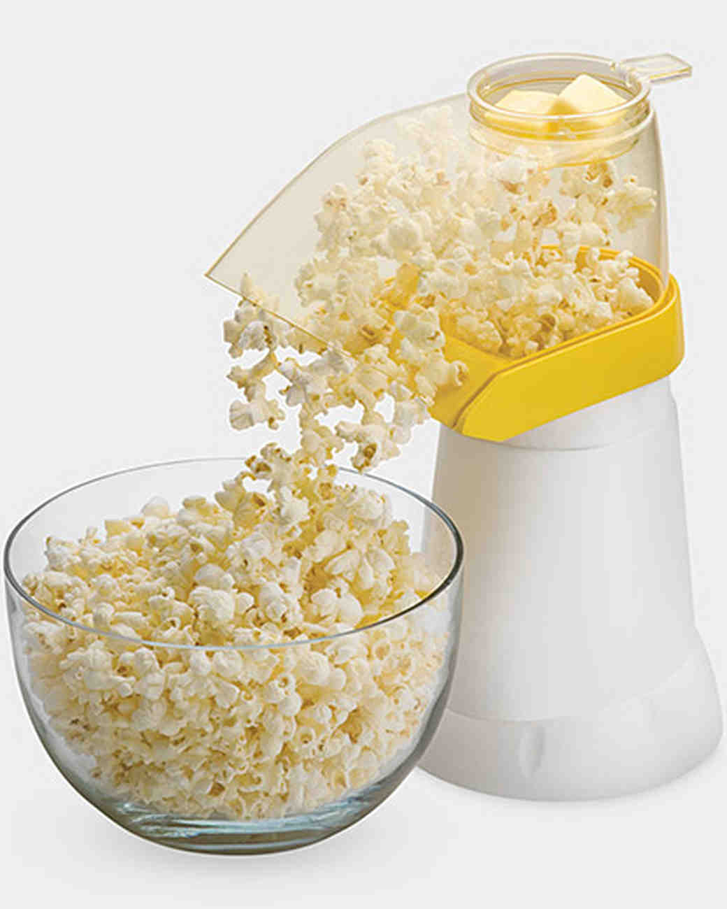 engagement-gifts-moma-store-popcorn-maker-0616.jpg
