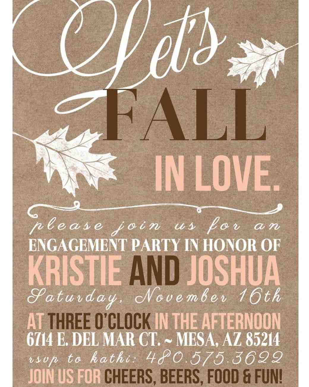 engagement-party-invitations-fall-in-love-0216.jpg
