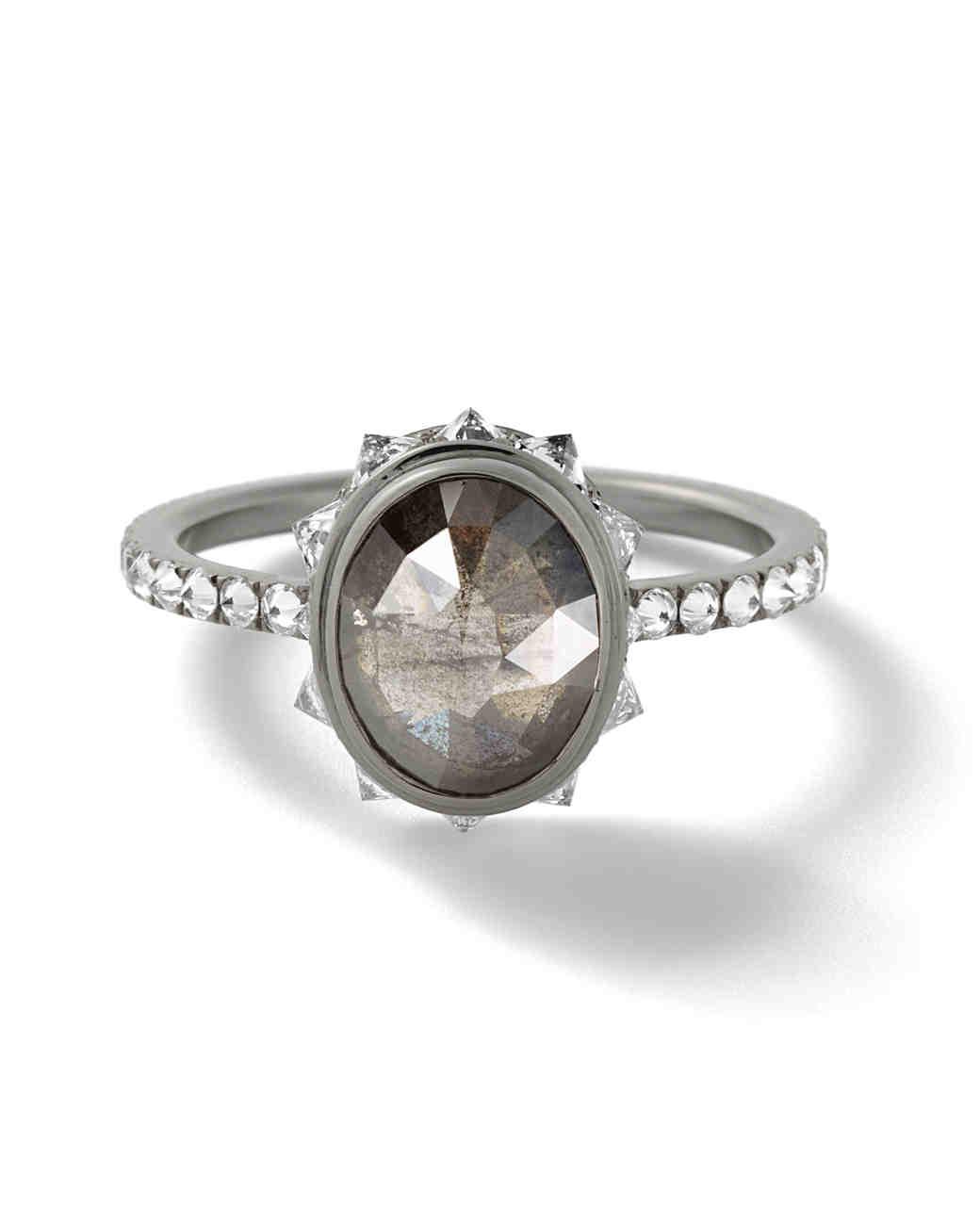 engagement-ring-trends-eva-fehren-nirvana-1215.jpg