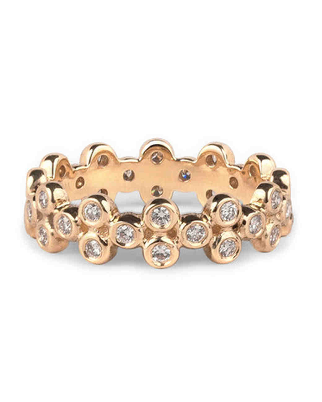 eternity-bands-new-shapes-stone-fox-bride-0515.jpg